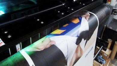 Comprar Roll up impreso barato