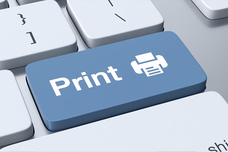 Comprar Roll up impreso Jumboprinters