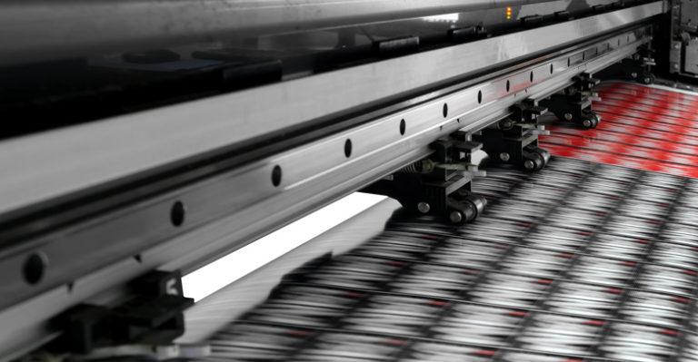Comprar photocall barato impreso