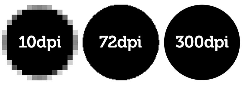 Diseño gráfico Comprar photocall barato