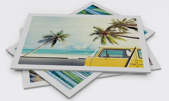 Comprar photocall personalizado Cartón pluma impreso