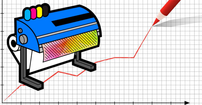 Comprar photocall barato impreso Rollup personalizado