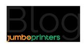 Imprenta online Gran Formato, Displays y Expositores para Ferias y Eventos