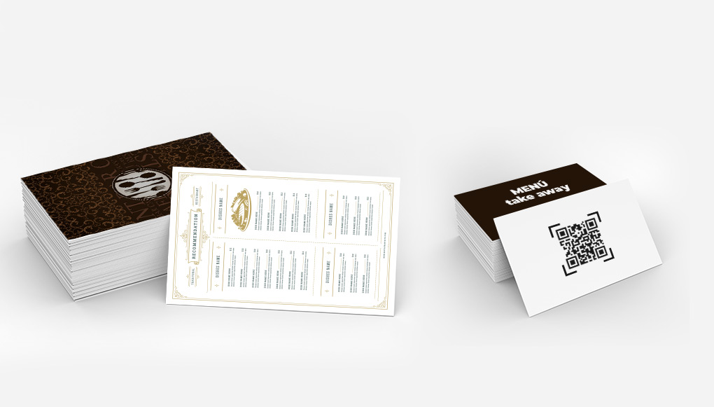 tarjetas-de-visita