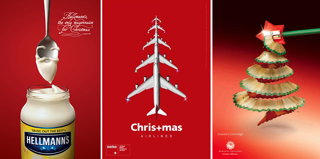 Impresion-carteles-Navidad