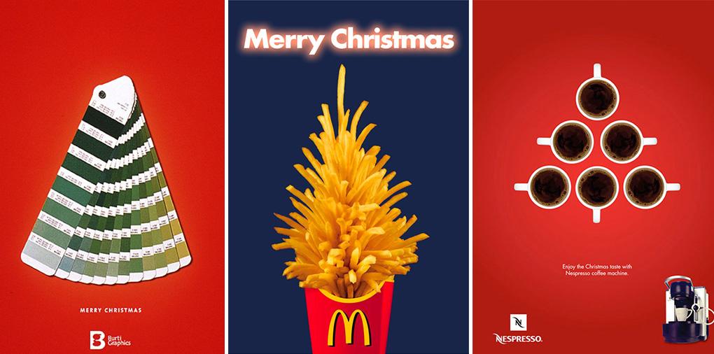 impresion-carteles-navidad-posteres