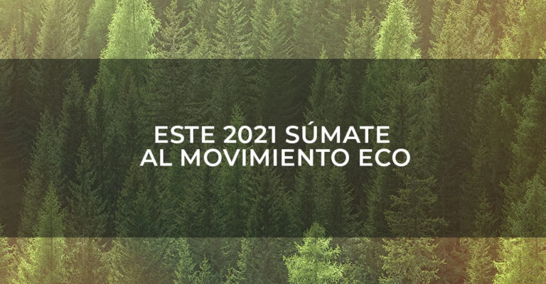 Impresión ecológica sostenible