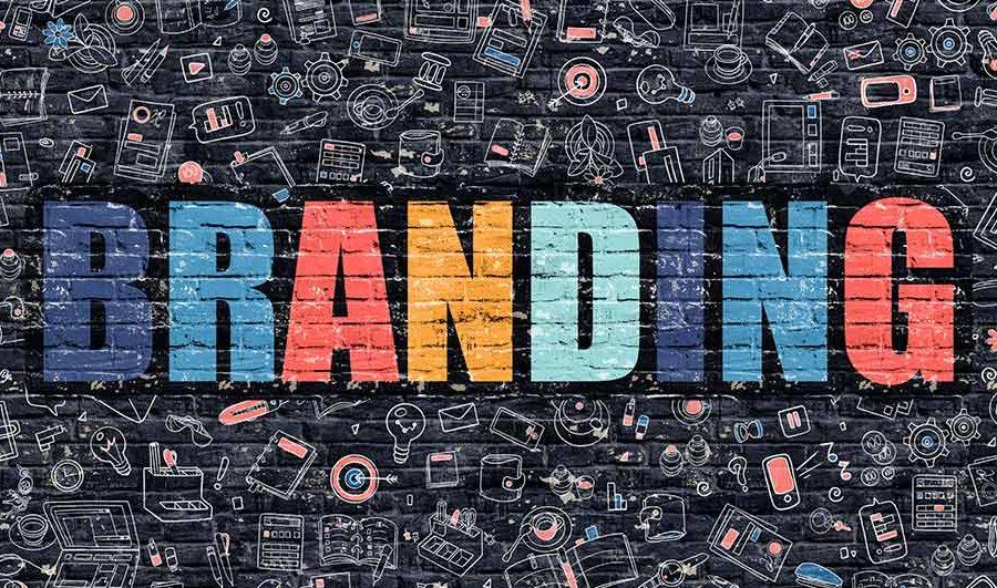 estrategia branding marca