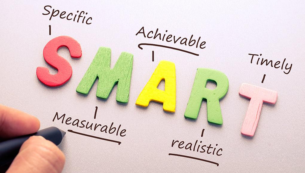 objetivos branding smart