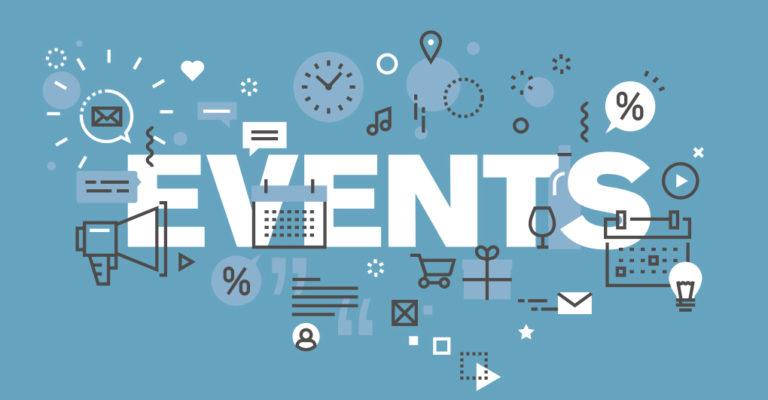 Eventos photocall personalizado